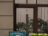 Sp620# Spy cam video