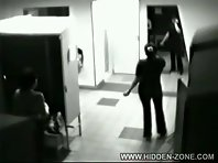 Lo345# Voyeur video from locker room