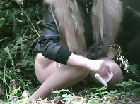 thought sexy naked teen girl sucking pussy can recommend come