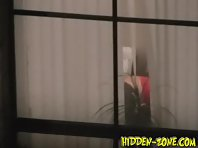 Sp610# Spy cam video