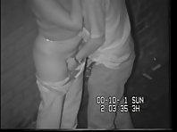 Sp104# Spy cam video