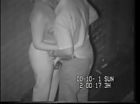 Sp103# Spy cam video