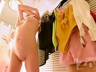 Sp2381# In this video, we have the opportunity to well look at the bare ass. These wonderful buttock