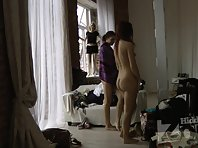 Sp1990# Girls show us your tits and pussy. See this very nice and interesting. spy sex cam is alwa