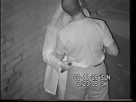 Sp127# Spy cam video