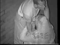 Sp132# Spy cam video