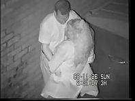 Sp131# Spy cam video