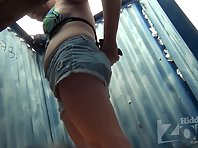 Bc1707# This woman will appreciate our view shaved recording. Movie for those who love older women