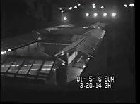 Sp102# Spy cam video