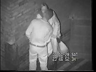 Sp108# Spy cam video