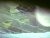 Sp101# Spy cam video