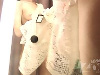 Sp1845# Trying continues and we enjoy the view of a young naked body. How great it would be to fuc