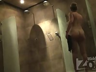 Sh1963# All women in this video with big boobs and wide hips. It is good to press against such asses