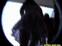 Up682# Upskirt video