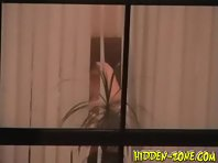 Sp618# Spy cam video