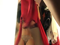 Sp1767# Our babe ends up a fitting. It was very beautiful and exciting. It is good that Amateur sp