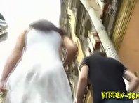 Up671# Upskirt video
