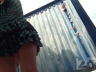 Bc1775# This beautiful first long disguised themselves panties, poking between your legs. Then she