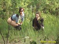 Sp1052# Spy cam video
