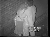 Sp122# Spy cam video