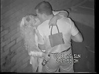 Sp126# Spy cam video
