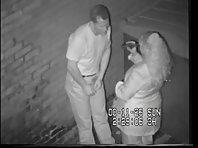Sp130# Spy cam video