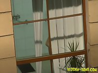 Sp538# Spy cam video