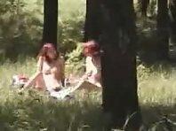 Sp293# Spy cam video